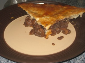 Chestnut Pie (14)