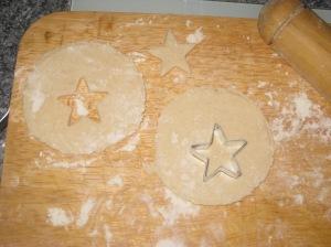 Christmas Pie (8)
