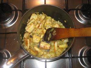 Parsnip and Stilton Soup (6)