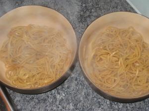 Tofu and Oyster Mushroom Laksa (10)