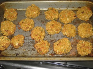 Baked Falafel (9)