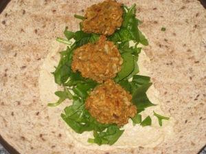 Baked Falafel (11)