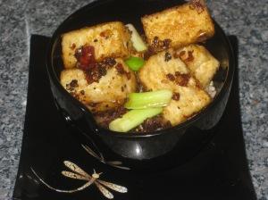 Black Pepper Tofu (14)