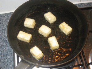 Black Pepper Tofu (4)