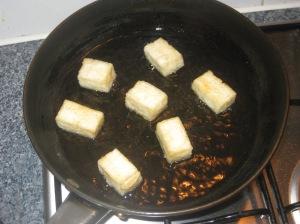 Black Pepper Tofu (4)