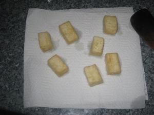 Black Pepper Tofu (5)
