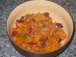 Kidney Bean and Butternut Jamba Stew (11)