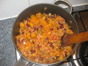 Kidney Bean and Butternut Jamba Stew (9)