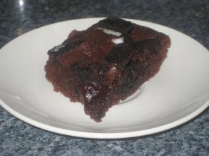 Oreo Brownies (17)
