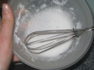 Snickerdoodles (4)