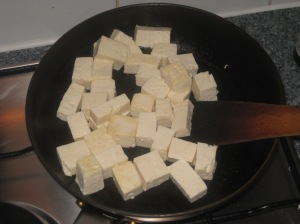 Thai Red Curry Tofu (1)