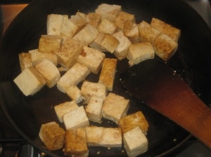 Thai Red Curry Tofu (2)