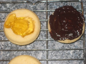 Jaffa Cakes (14)