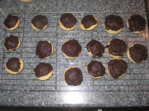 Jaffa Cakes (16)