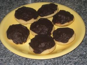 Jaffa Cakes (19)