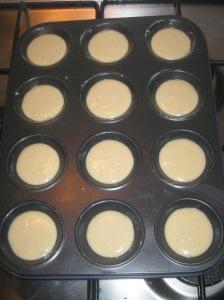 Jaffa Cakes (4)