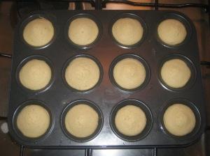 Jaffa Cakes (6)
