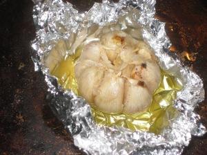 Split Pea Bisque (3)