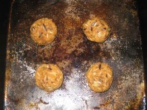Wild Rice Dumplings and Lemongrass Curry (18)