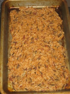 Wild Rice Dumplings and Lemongrass Curry (3)