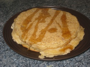 Puffy Pillow Pancakes (11)