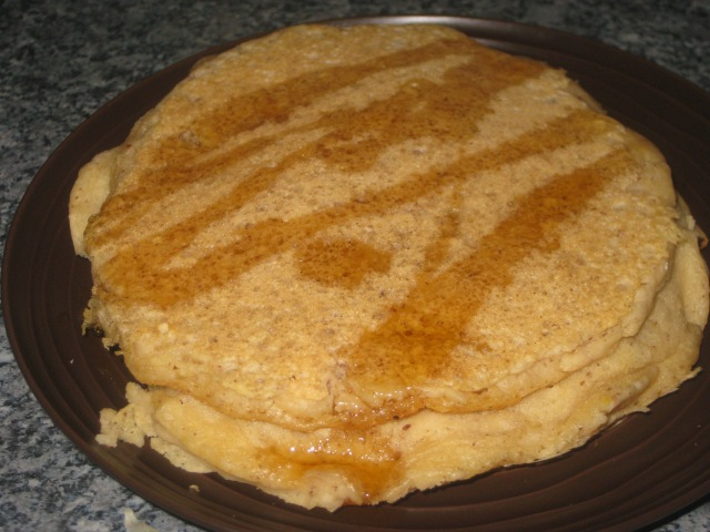 Puffy Pillow Pancakes (13)