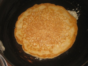 Puffy Pillow Pancakes (9)