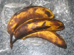 Banana Loaf (1)