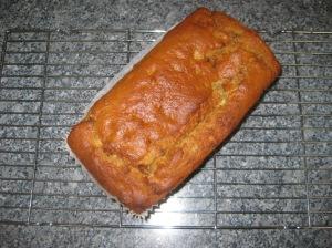 Banana Loaf (9)