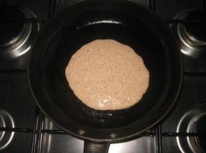 Carrot Cake Pancakes (5)