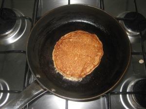 Carrot Cake Pancakes (6)