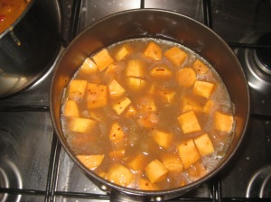 Smoky Incan Stew (4)