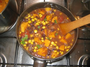 Smoky Incan Stew (7)