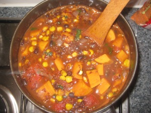 Smoky Incan Stew (8)