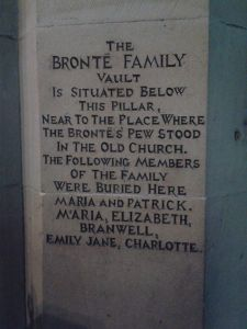 Bronte3