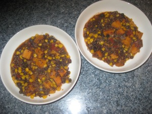 Smoky Incan Stew (9)