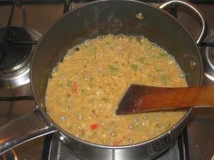 Meaty Beany Chilli (4)
