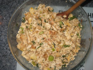 Thai Scramble (4)