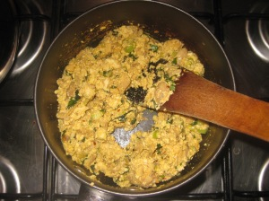 Thai Scramble (7)