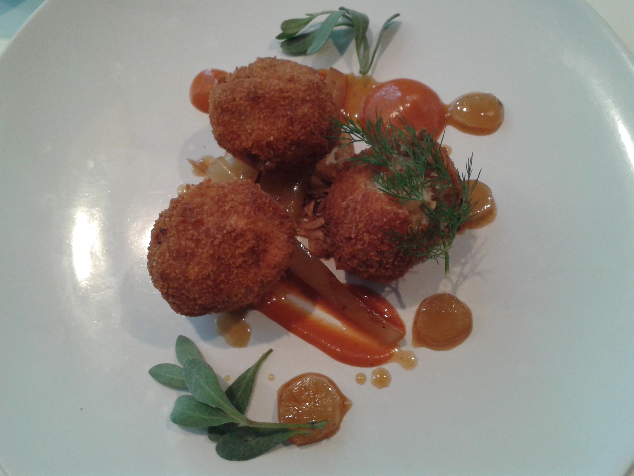 Lotus Vegetarian Kitchen Menu Glasgow