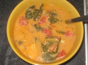 OSG 10 spice soup (1)