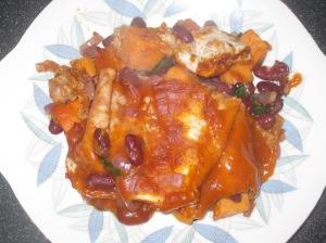 OSG Enchiladas (2)
