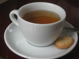 Amsterdam Koffie ende Koeck (2)