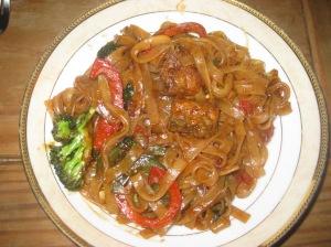 AVK Drunkard's Noodles (2)