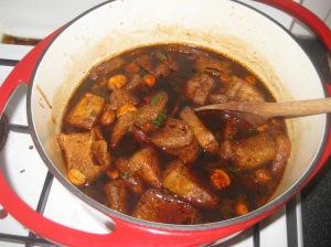 AVK Tom Yam Soup (9)