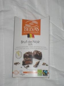 Brussels Shops (5)