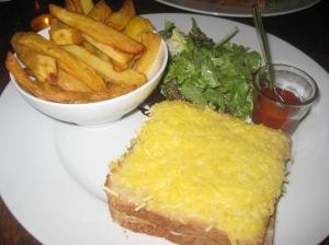 Paris Brasserie Lola (2)