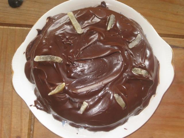 AV Cocoa Spice Cake (1)