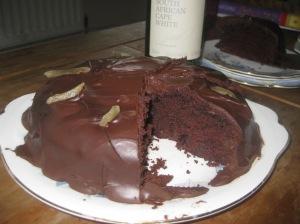 AV Cocoa Spice Cake (2)