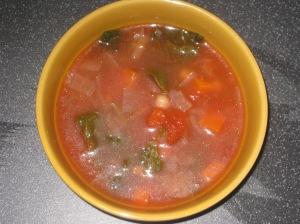AV Hominy Garlic Tomato Soup (6)